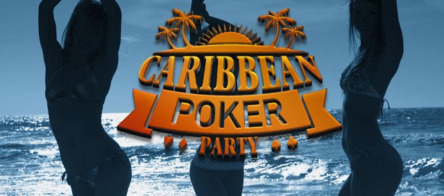 Итоги  Caribbean Poker Party — россиянин Андрей Шатилов на 2-м месте